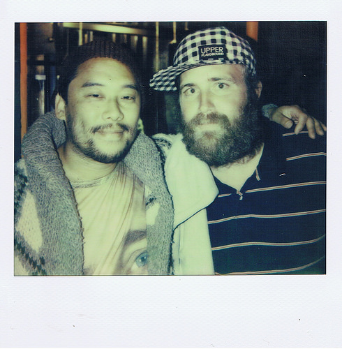 David-Choe-Polaroids-03