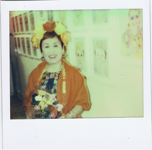 David-Choe-Polaroids-04