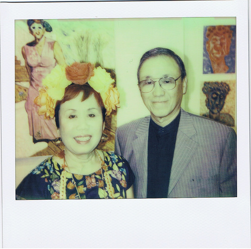 David-Choe-Polaroids-05