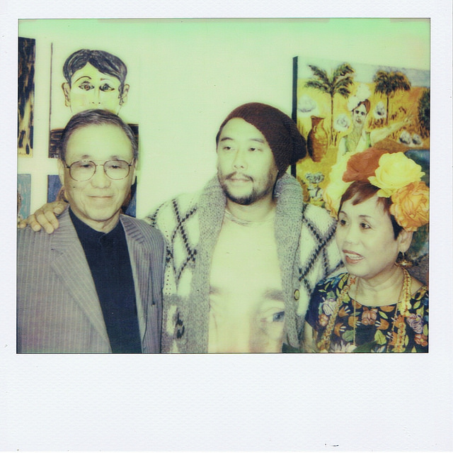 David-Choe-Polaroids-07
