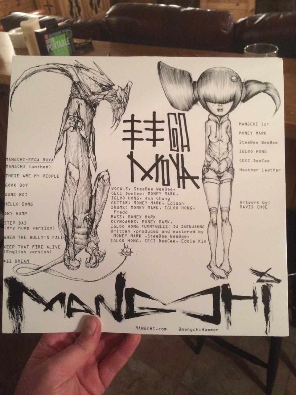 David-Choe-Mangchi-01