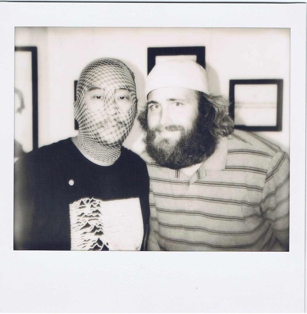 David-Choe-Polaroids-01