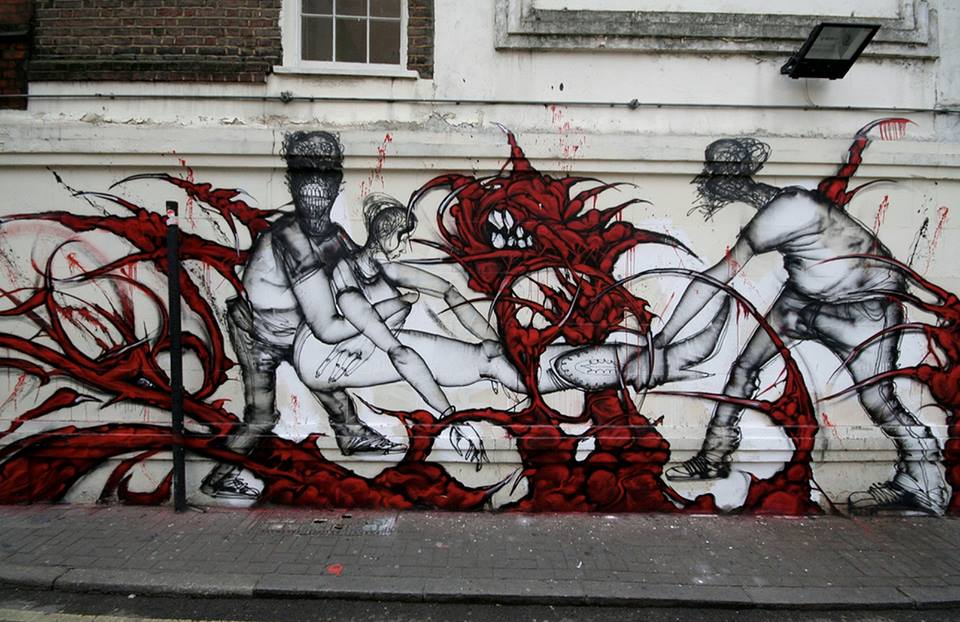 David-Choe-Murderous-Hearts-London-09