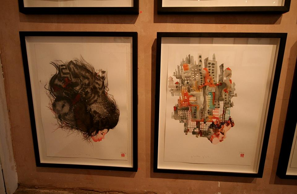 David-Choe-Murderous-Hearts-London-28