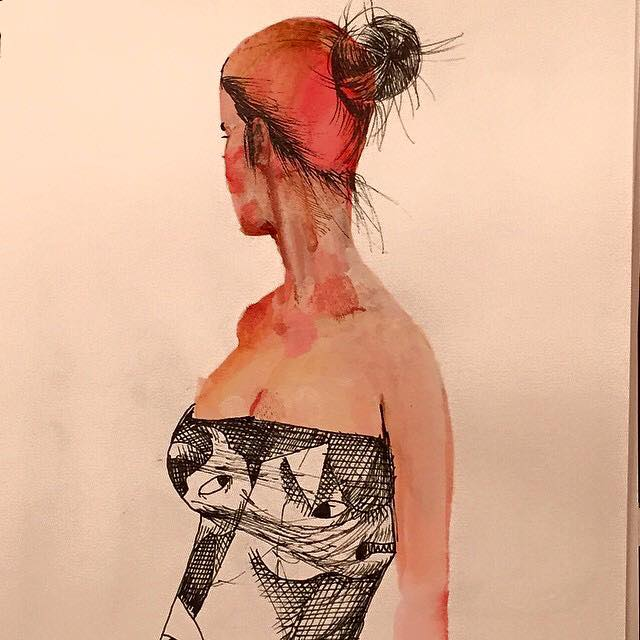 David-Choe-Drawings-01