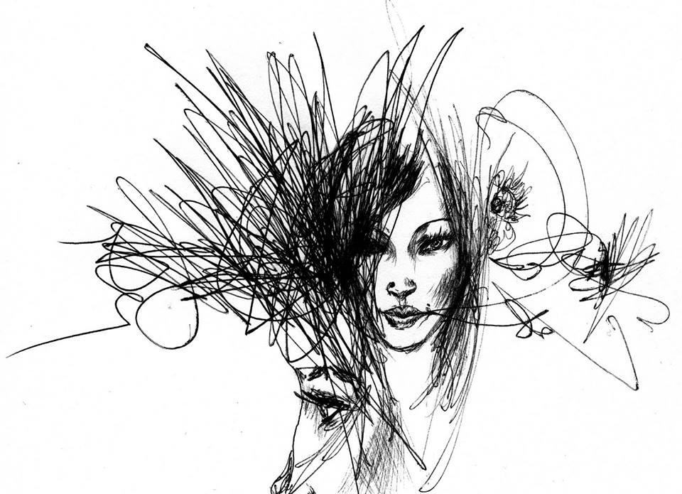 David-Choe-Draw