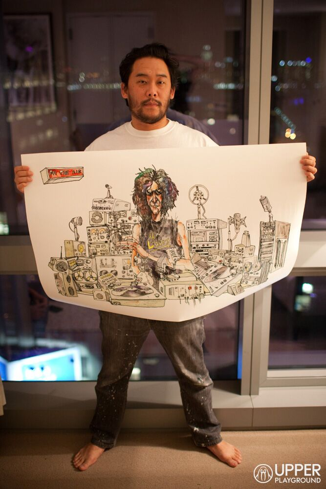David-Choe-in-New-York-06
