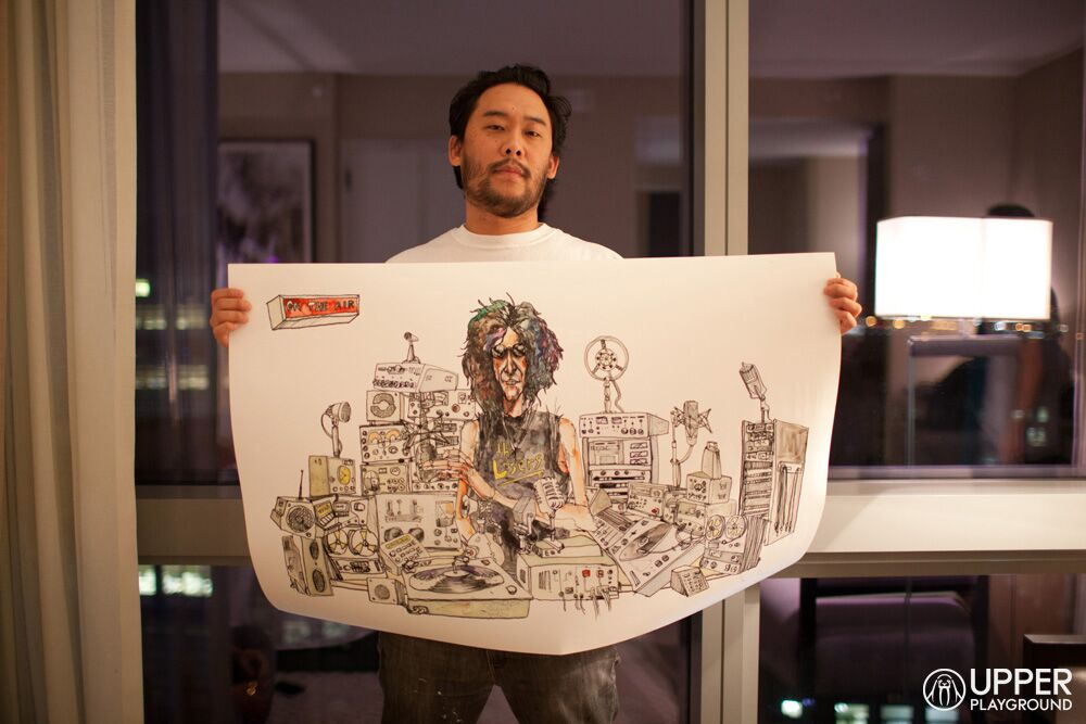 David-Choe-in-New-York-07