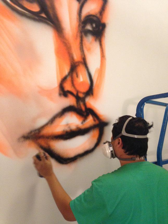 David-Choe-Mural-Oakland-Museum-01