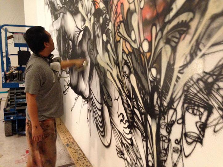 David-Choe-Mural-Oakland-Museum-03