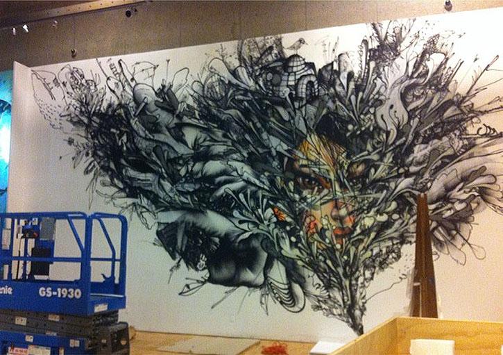 David-Choe-Mural-Oakland-Museum-04
