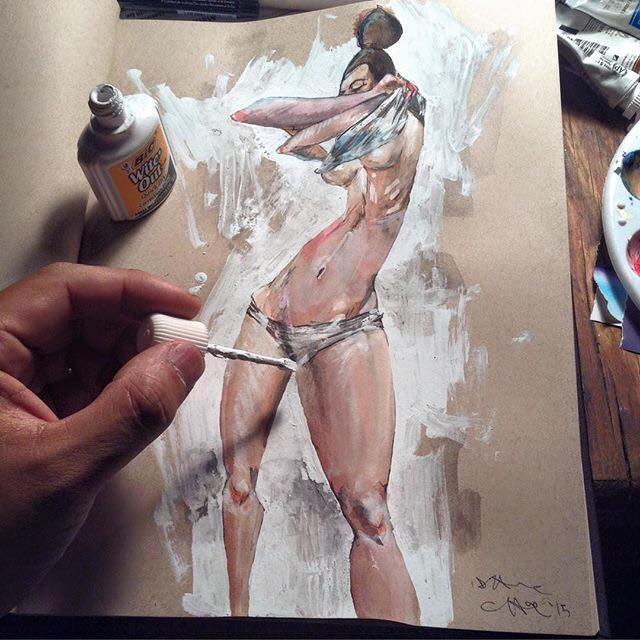 David-Choe-Whiteout Panties