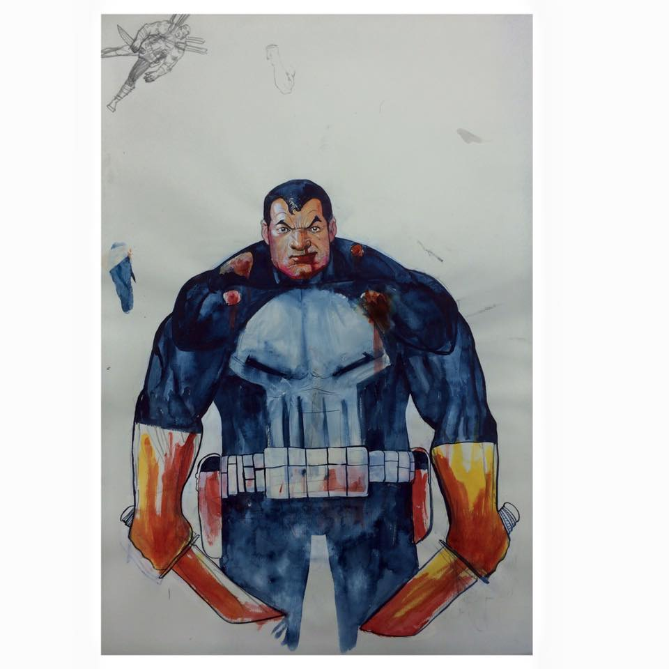 David-Choe-Punisher