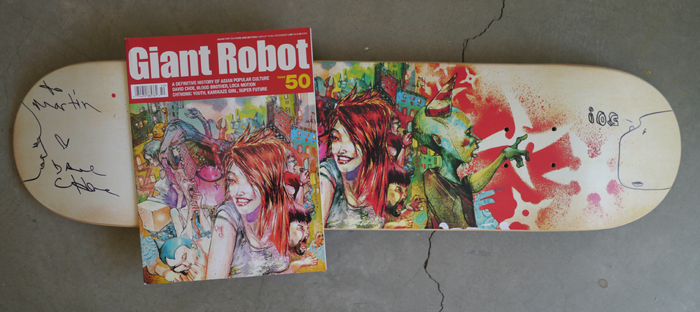 David-Choe-Giant-Robot-Magazine-02