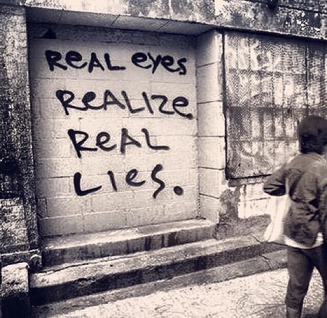 David-Choe-Real-eyes-Realize-real-lies