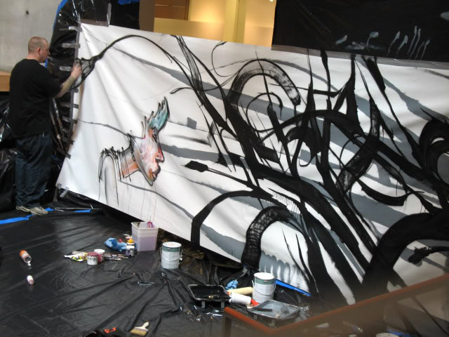 David-Choe-Mural-Saber-Portland-05