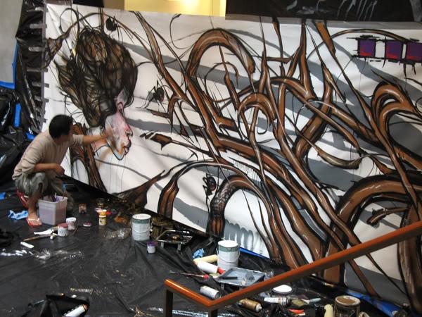 David-Choe-Mural-Saber-Portland-08