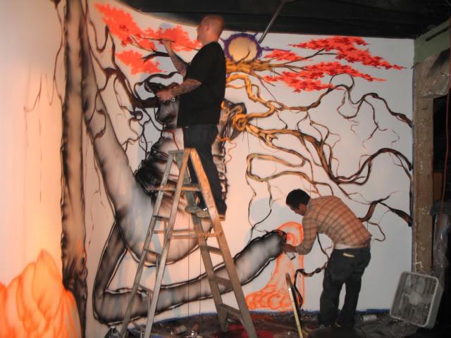 David-Choe-Mural-Saber-Portland-12