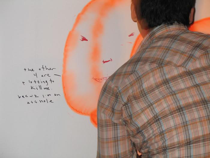 David-Choe-Mural-Saber-Portland-14