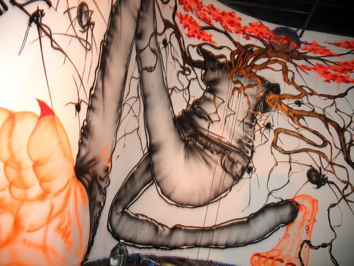 David-Choe-Mural-Saber-Portland-16