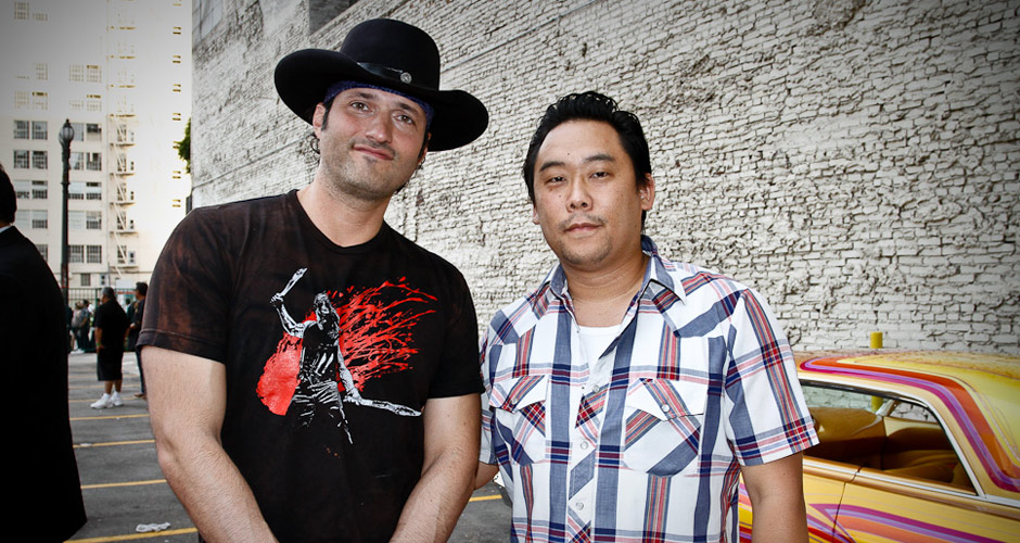 David-Choe-Robert-Rodriguez-Machete
