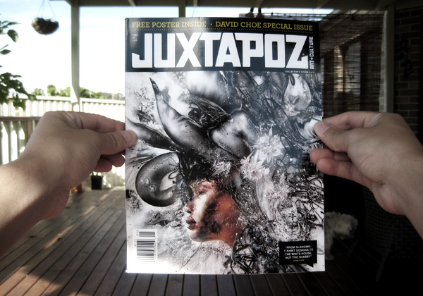 David-Choe-Juxtapoz-Special-Issue-02