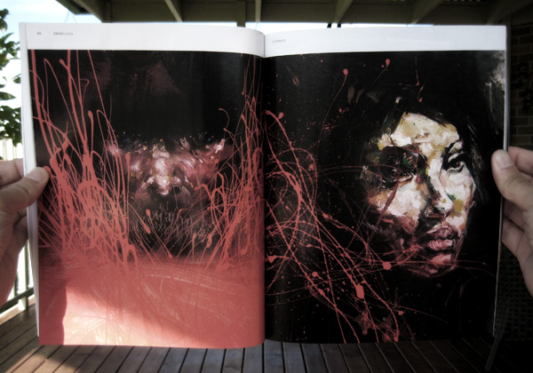 David-Choe-Juxtapoz-Special-Issue-06