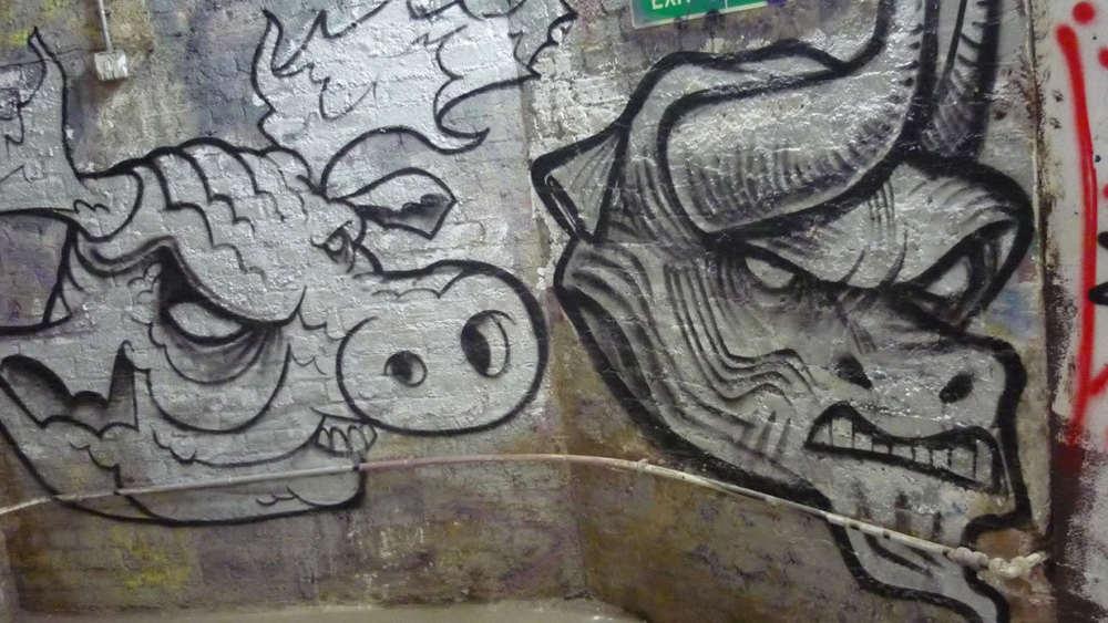David-Choe-Minotaur-2011-03