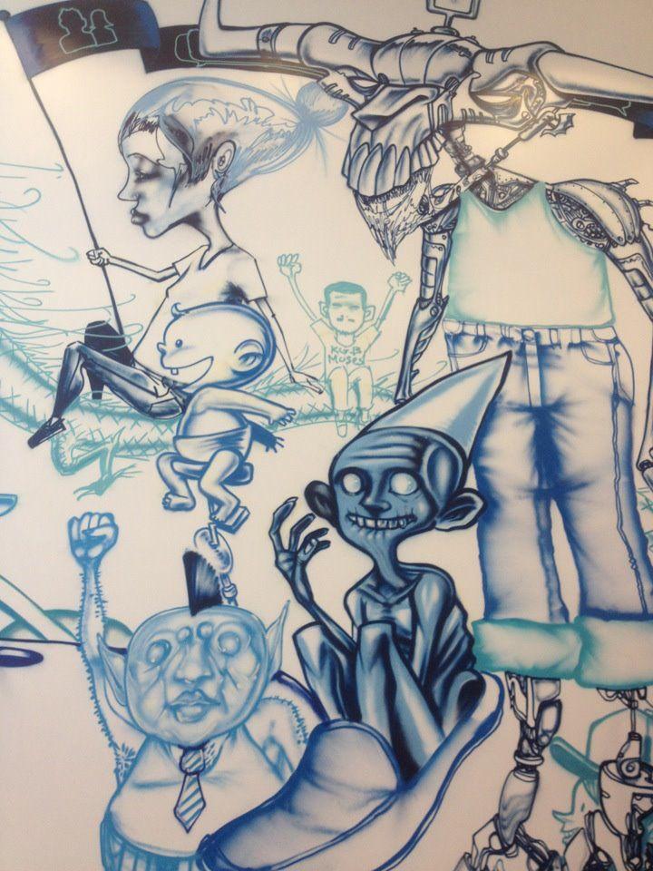 David-Choe-Facebook-Mural-01