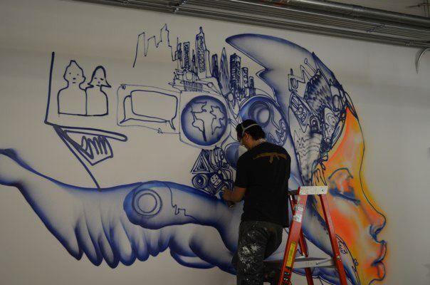 David-Choe-Facebook-Mural-03