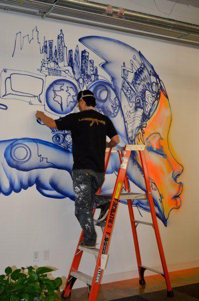 David-Choe-Facebook-Mural-04