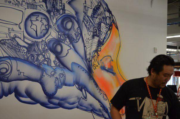 David-Choe-Facebook-Mural-05