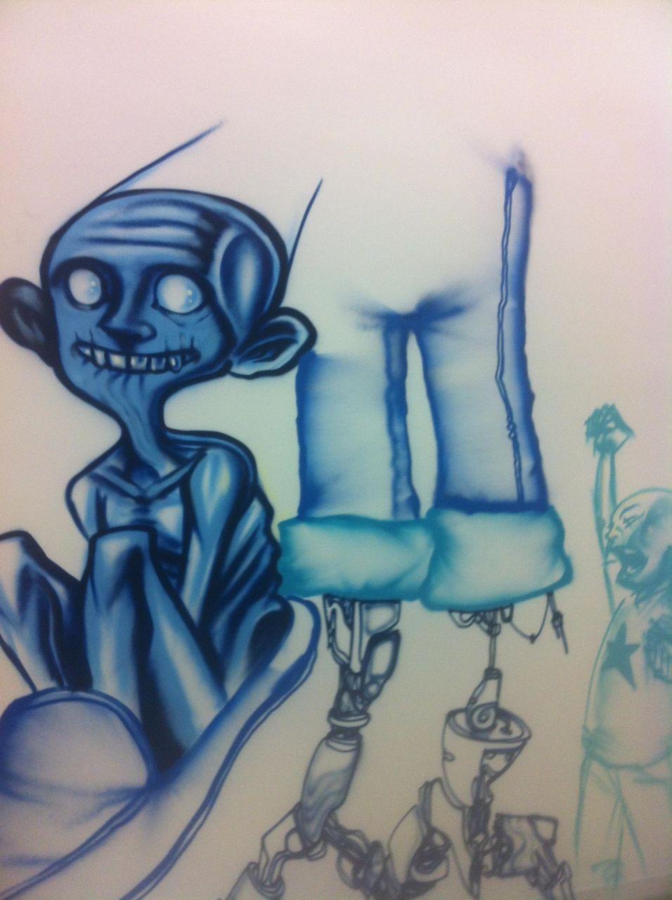 David-Choe-Facebook-Mural-07