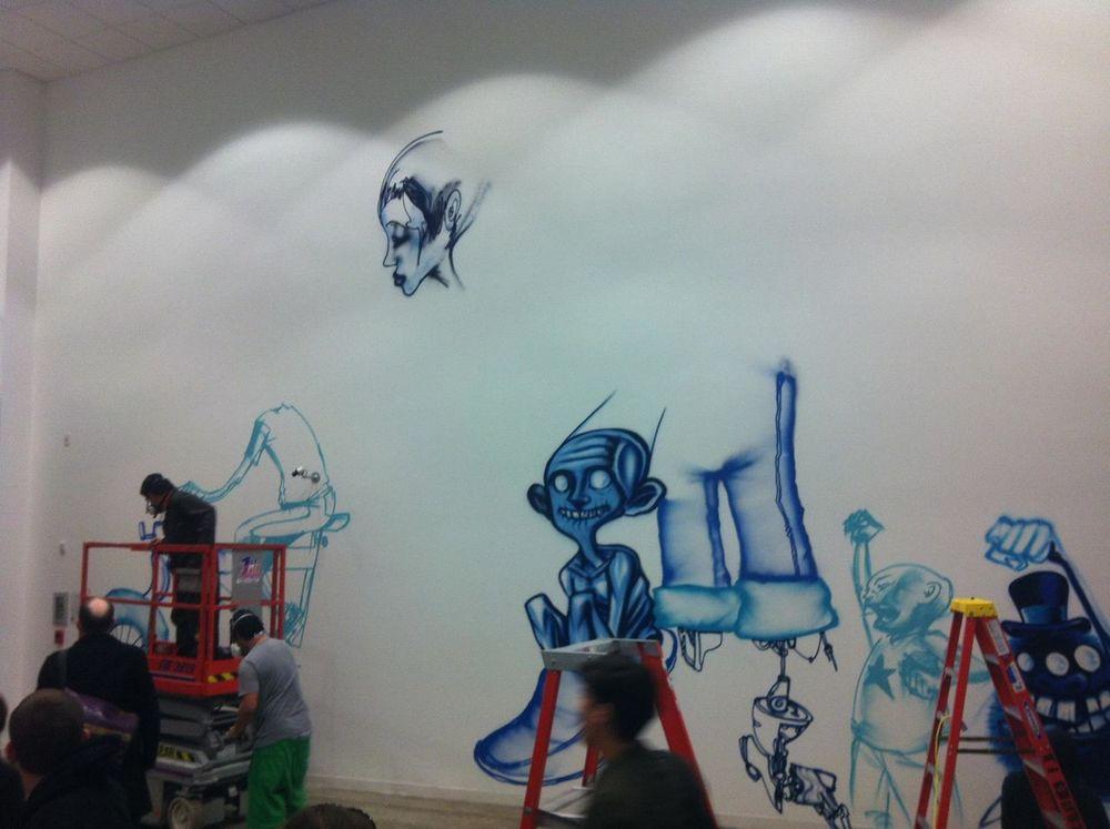 David-Choe-Facebook-Mural-08