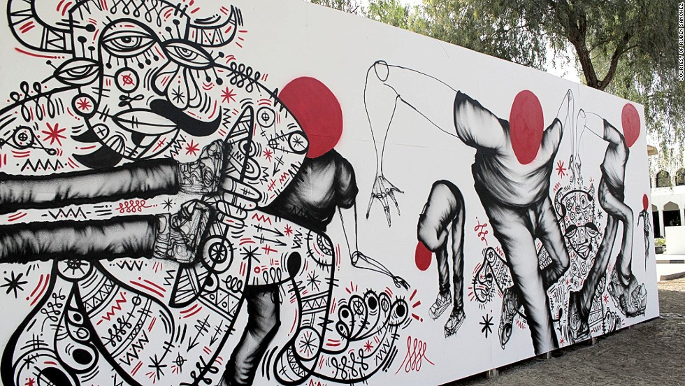 David-Choe-Sanchez-Dubai-Mural