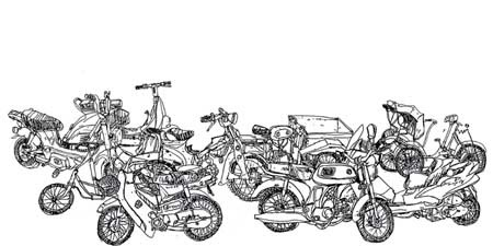 David-Choe-Vietnam-20_bikes