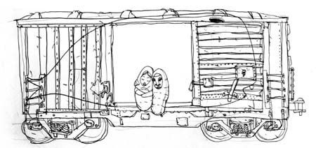 David-Choe-Stay-Warm-in-the-Boxcars