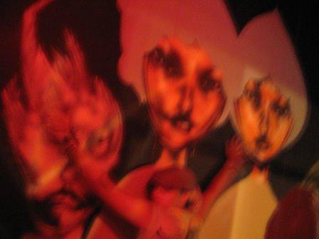 David-Choe-Miscelaneous-03