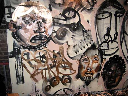 David-Choe-Public-Art-07