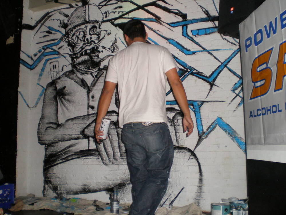 David-Choe-Public-Art-03