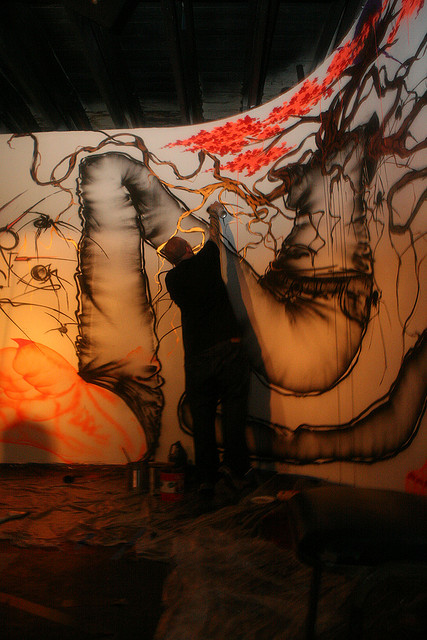 David-Choe-Saber-Mural-01