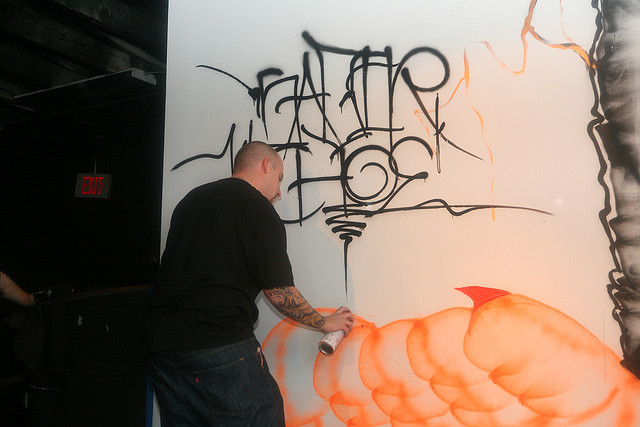 David-Choe-Saber-Mural-15