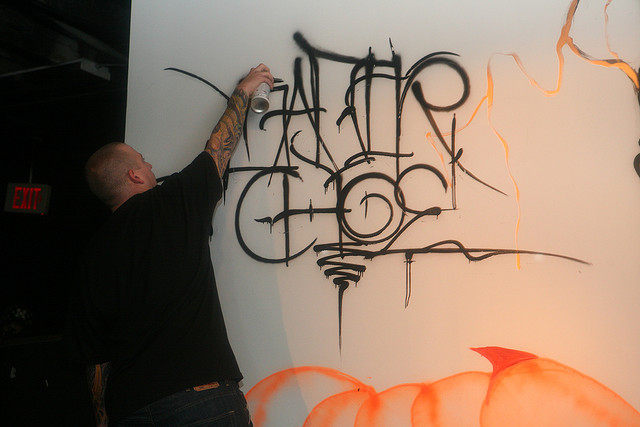 David-Choe-Saber-Mural-16