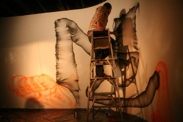 David-Choe-Saber-Mural-24