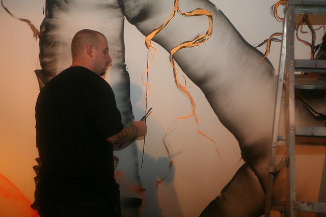 David-Choe-Saber-Mural-29