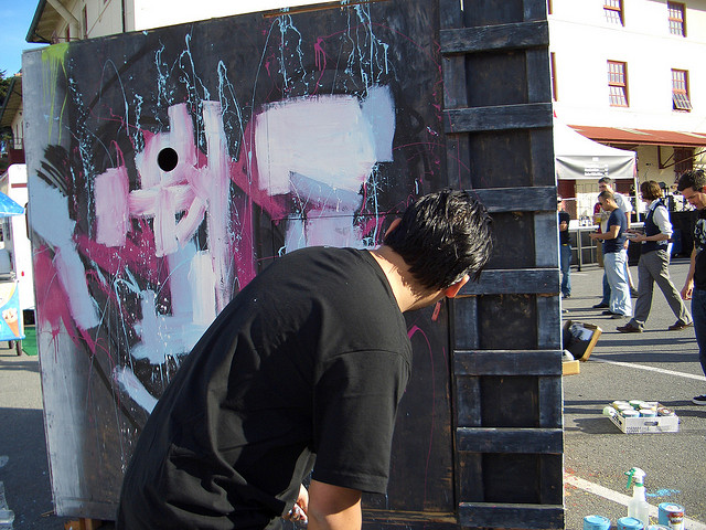 David-Choe-Youtube-Mural-Live-02