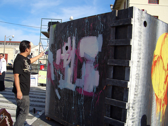 David-Choe-Youtube-Mural-Live-03