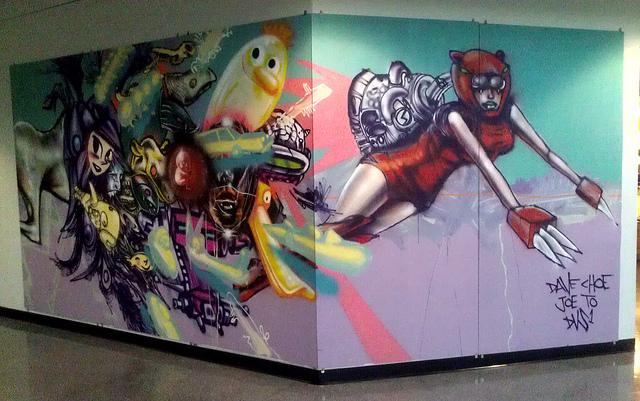 David-Choe-Mural-DVS1-01