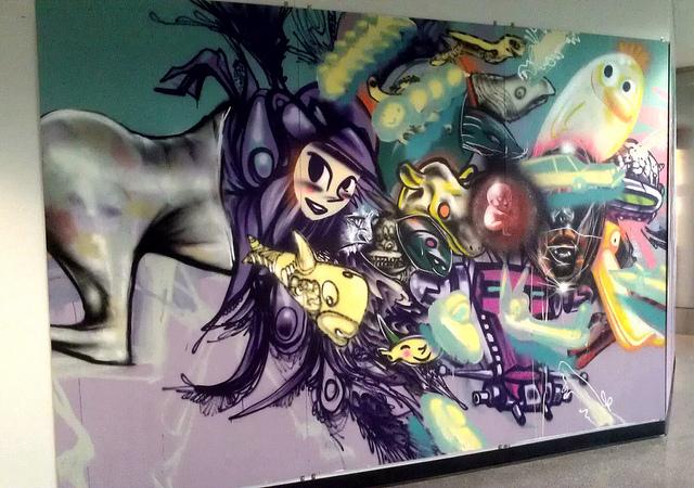 David-Choe-Mural-DVS1-02