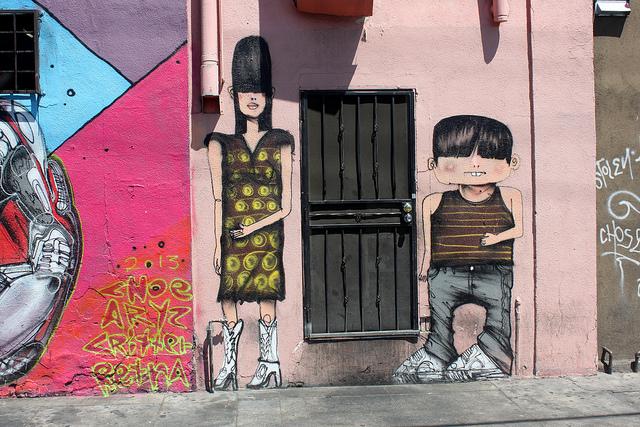 David-Choe-Aryz-Retna-Mural-02